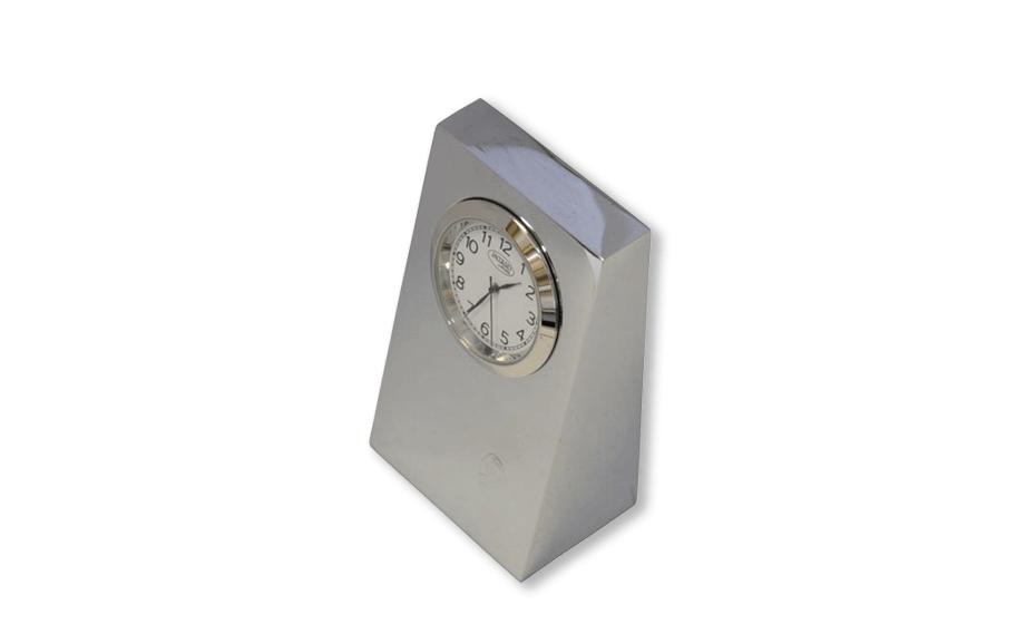Часы настольные El Casco El Casco