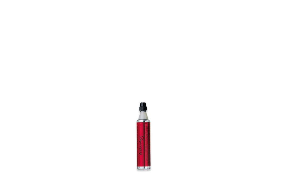 Газ S.T. Dupont S.T. Dupont, для зажигалок, красный  250