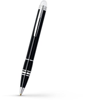 Шариковая ручка Montblanc Starwalker  8486
