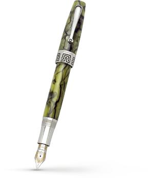 Перьевая ручка Montegrappa Extra 1930  EXTRA-G