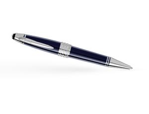 Шариковая ручка Montblanc John F. Kennedy  111046