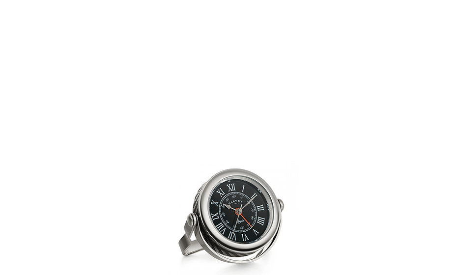 Часы гонщика дорожные Dalvey   71004-1