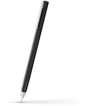 Перьевая ручка Lamy перьевая
