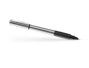 Чернильная ручка Lamy Accent, сталь/дерево  4026689