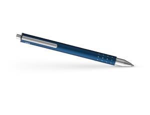 Чернильная ручка Lamy Lamy swift, синий  4001155