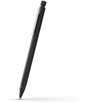 Мультисистемная ручка Lamy