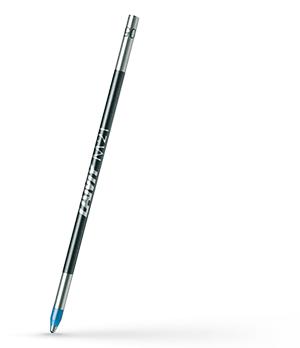 Стержень Lamy Lamy M21, шариковый, синий  1601044