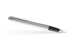 Перьевая ручка Lamy Studio, сталь, сталь матовая  4000436