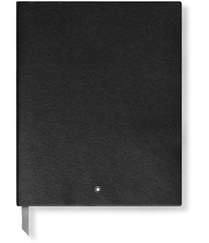 Блокнот Montblanc 149, 210 х 260 мм, кожа  113293