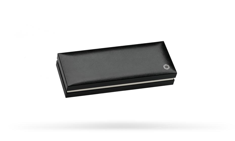Чернильная ручка Montblanc Andy Warhol  112717