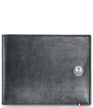 Бумажник S.T. Dupont Line D Star Wars, кожа  180251