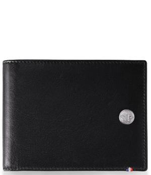 Бумажник S.T. Dupont