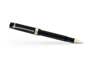 Чернильная ручка Montblanc Donation Pen Johann Strauss, драгоценная смола, по  115056
