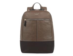 Рюкзак Piquadro ARCHIMEDE, с отделением для IPad, 33.5x41x18.5 см,  PCA3759IT5/M