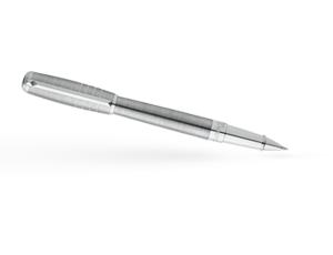 Чернильная ручка S.T. Dupont Elysee от S.T.Dupont, палладий  412607
