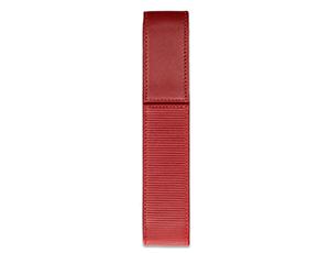 Чехол для ручки Lamy Lamy, кожа, красный  1325582