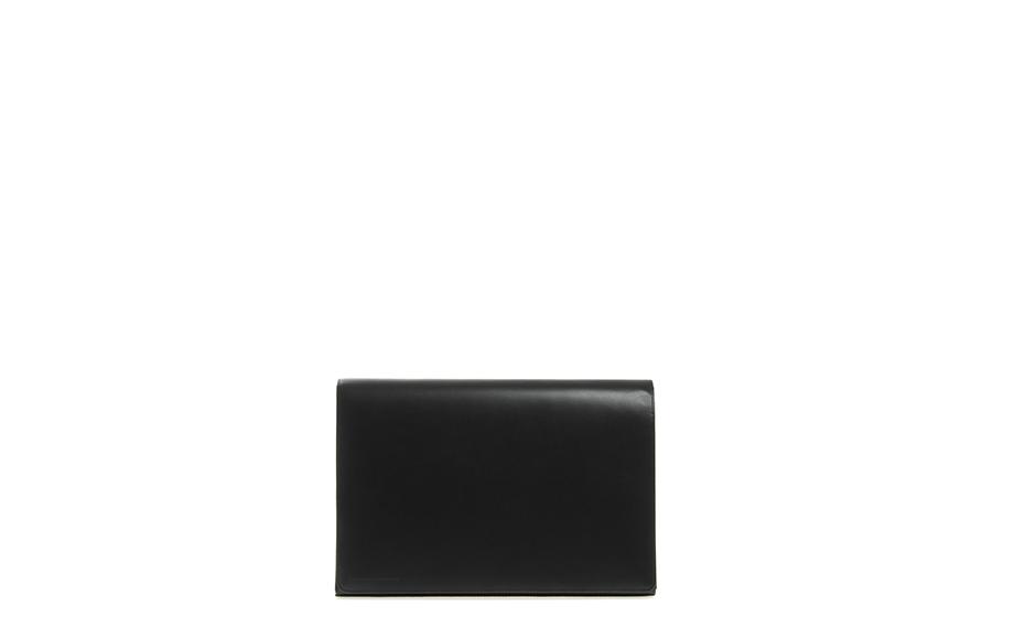 Портфель Porsche Design Мужской, натуральная кожа  4090000139
