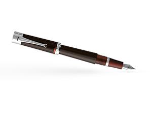 Перьевая ручка Montegrappa Desiderio  DES-C