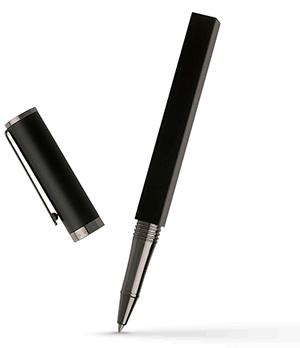 Чернильная ручка Hugo Boss Bauhaus  HSS7755
