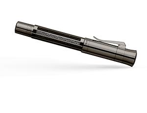 Перьевая ручка Graf von Faber-Castell Graf von Faber-Castell Pen of the Year 2017 Viking  145130
