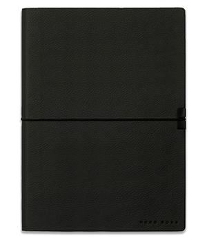Блокнот Hugo Boss А5 Storyline  HNH704A