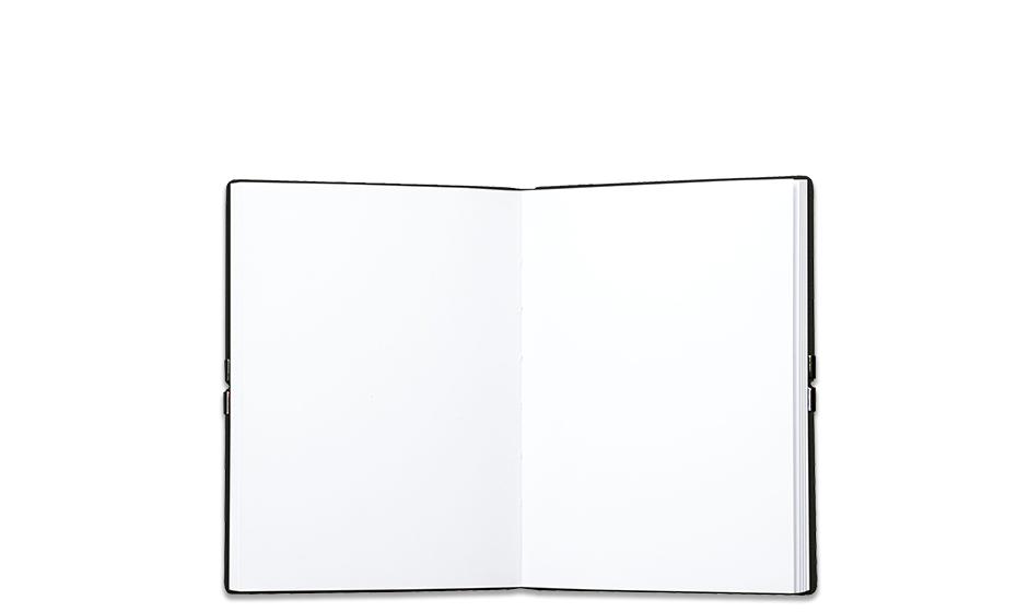 Блокнот Hugo Boss А5 Storyline  HNH704N