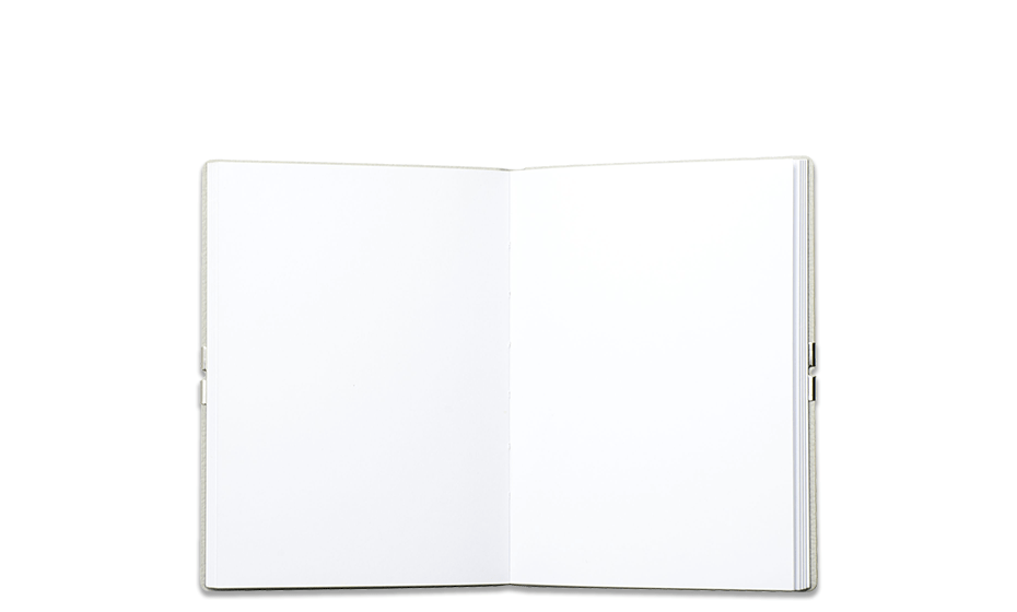 Блокнот Hugo Boss А6 Storyline экокожа  HNM704K