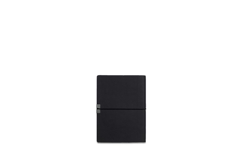 Блокнот Hugo Boss А6 Storyline экокожа  HNM704N