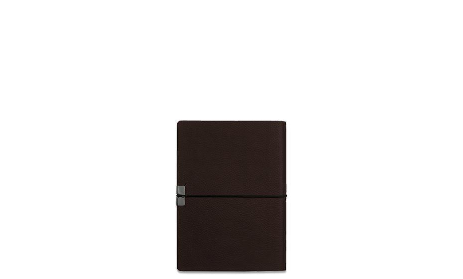 Блокнот Hugo Boss А6 Storyline экокожа  HNM704R