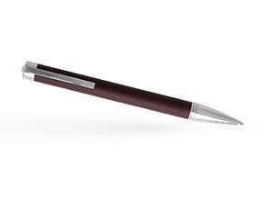 Шариковая ручка Hugo Boss Storyline  HSU7044R
