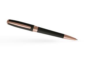 Шариковая ручка Hugo Boss Essential  HSW7444E