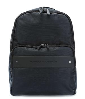 Рюкзак Porsche Design   4090002304