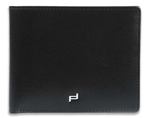 Портмоне Porsche Design   4090002315