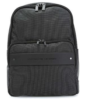 Рюкзак Porsche Design   4090002304-GREY
