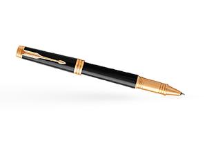 Чернильная ручка Parker Parker Premier T560 Lacque, гравировка, тампопечат  1931411