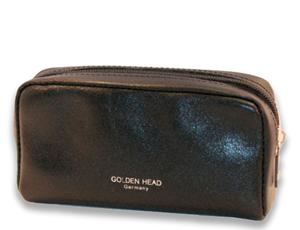 Ключница Golden Head   506805-8