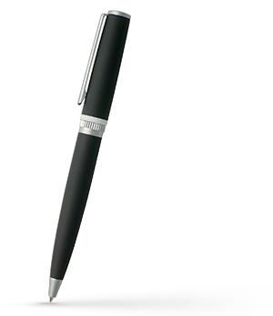 Шариковая ручка Hugo Boss Gear  HSG8024H