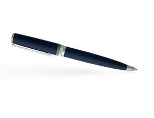 Шариковая ручка Hugo Boss Gear  HSG8024N