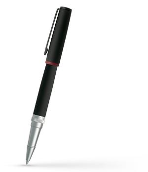 Чернильная ручка Hugo Boss Gear  HSG8025A