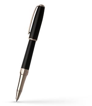 Чернильная ручка Hugo Boss Essential Lady  HSC8075A