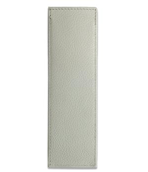 Чехол Hugo Boss для ручки Storyline кожа  HLB808H