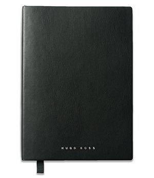 Блокнот Hugo Boss А5 Stripe Soft  HNH808A