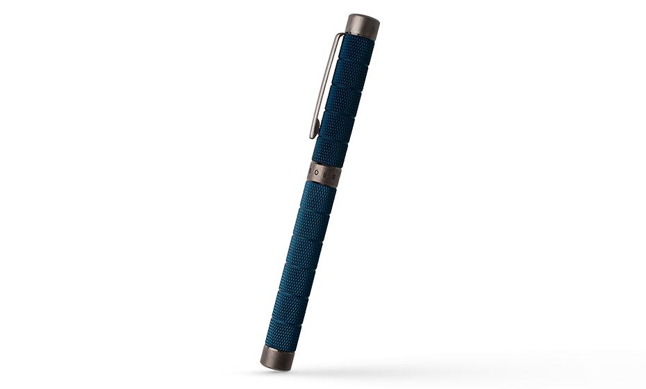 Чернильная ручка Hugo Boss Pillar  HSC8925L