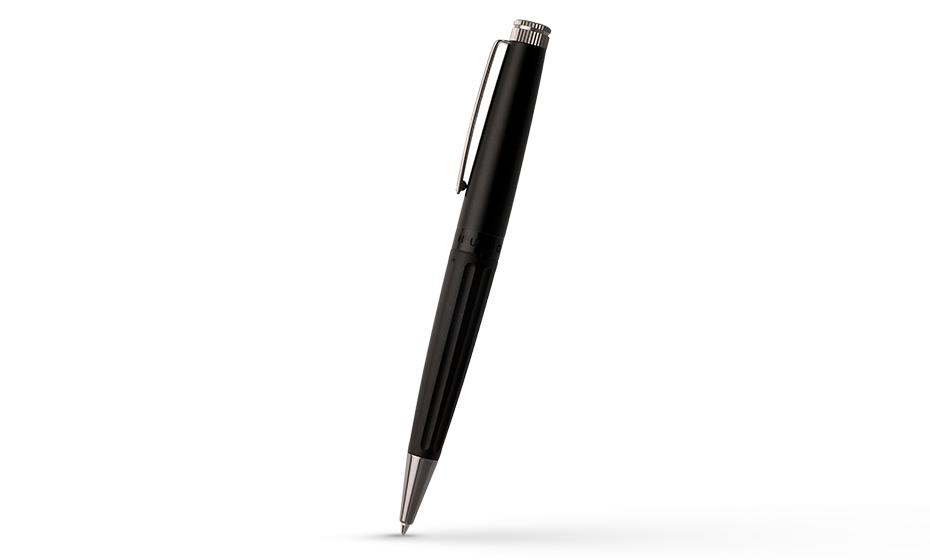 Шариковая ручка Hugo Boss Jet  HSI8814 HSI8814