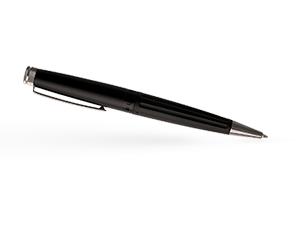 Шариковая ручка Hugo Boss Jet  HSI8814