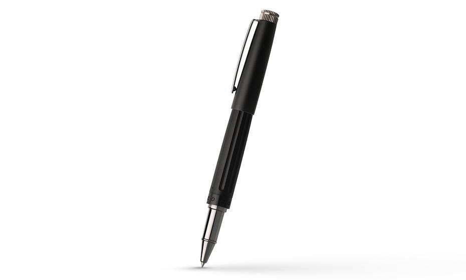 Чернильная ручка Hugo Boss Jet  HSI8815