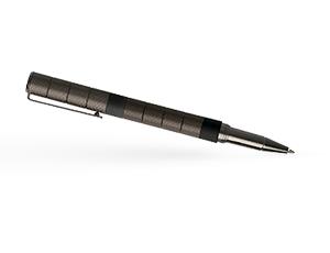 Чернильная ручка Hugo Boss Barrel  HSV8555