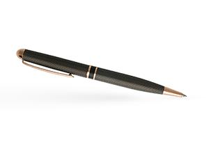 Шариковая ручка Hugo Boss Framework Grid  HSW8874D