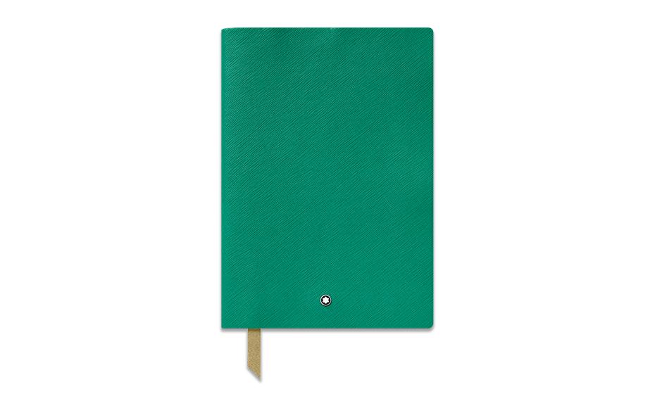 Блокнот Montblanc Montblanc Fine Stationery #146, линованные страниц  117867