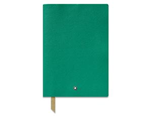 Блокнот Montblanc Montblanc Fine Stationery #149, линованные страниц  117867